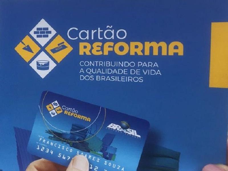 25092017 paisagismo ag. brasil