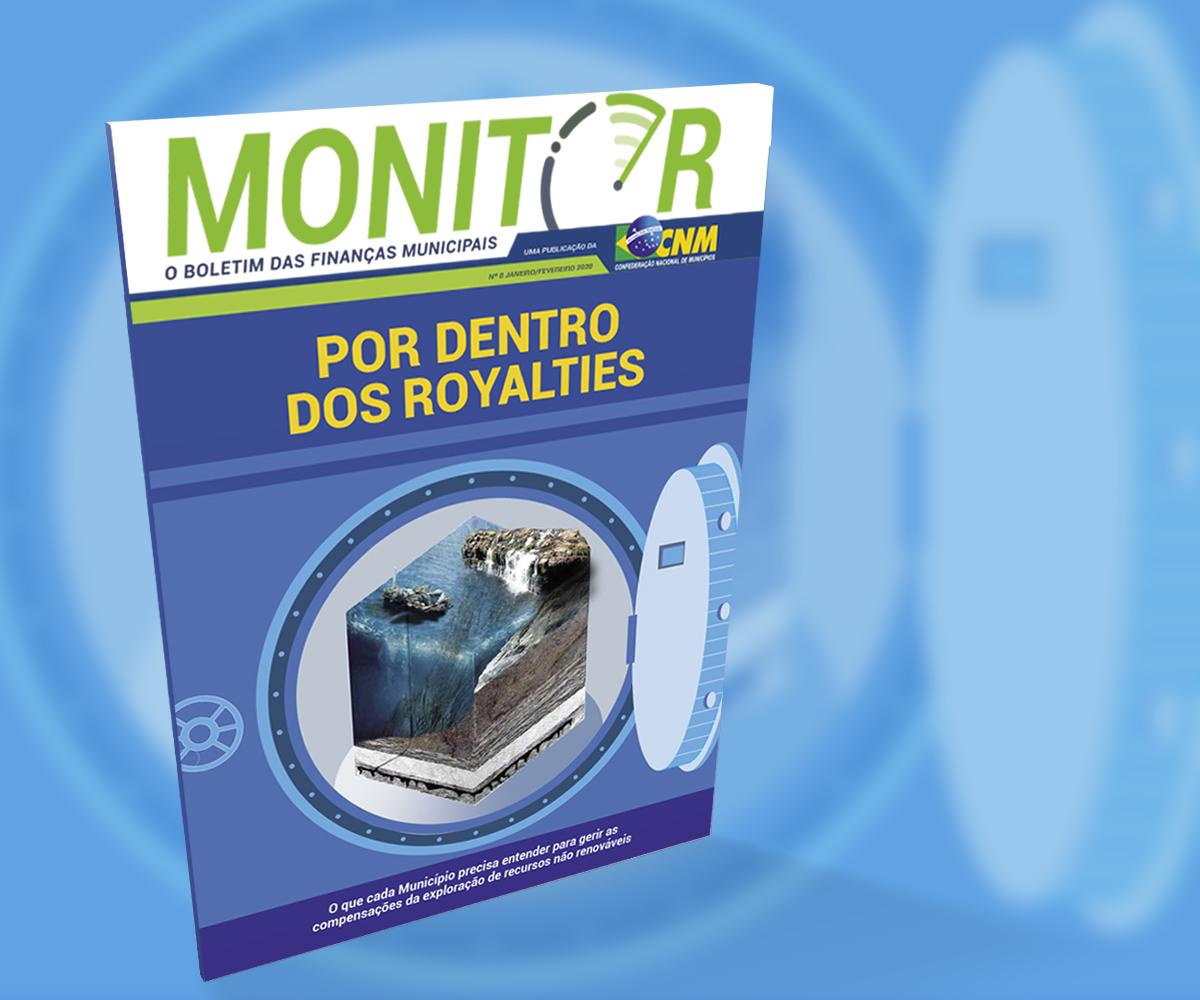 02032020 bmonitor Mar