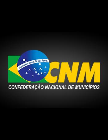 Tragédia: deslizamento de terra mata mais de 250 pessoas na Colômbia; CNM lamenta