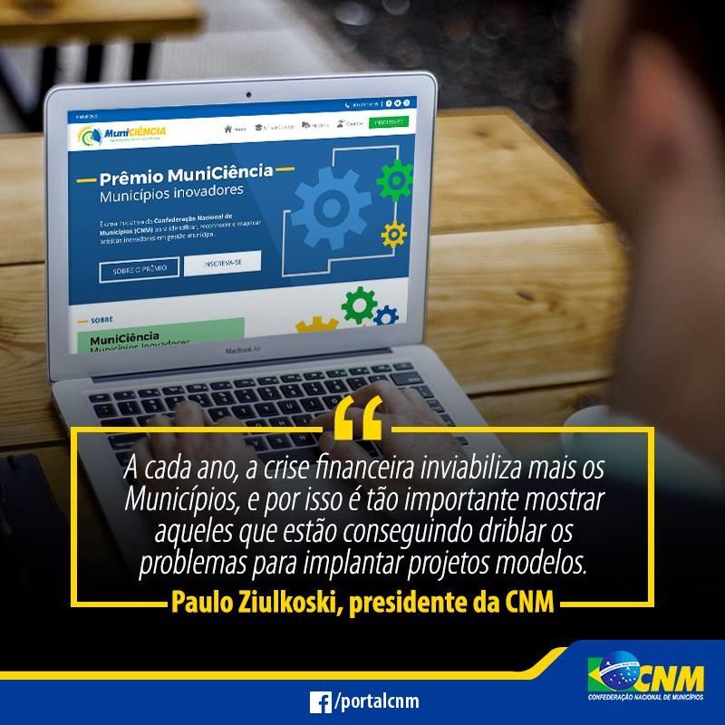 Post CNM