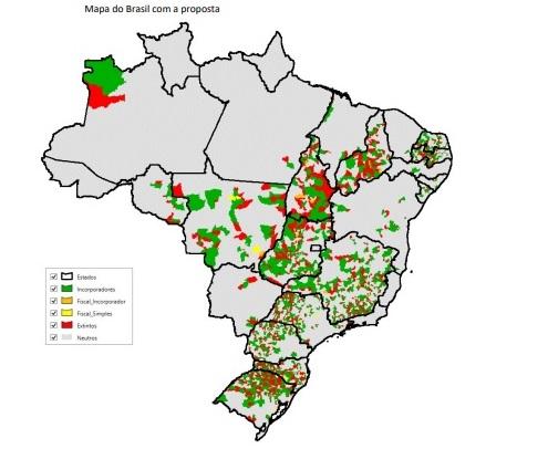 03122019 estudo pec extincao municipios