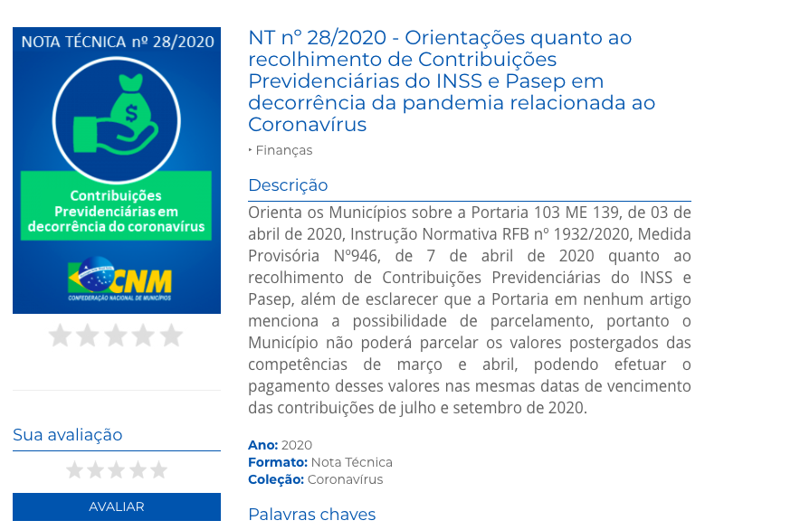 NT 28 2020