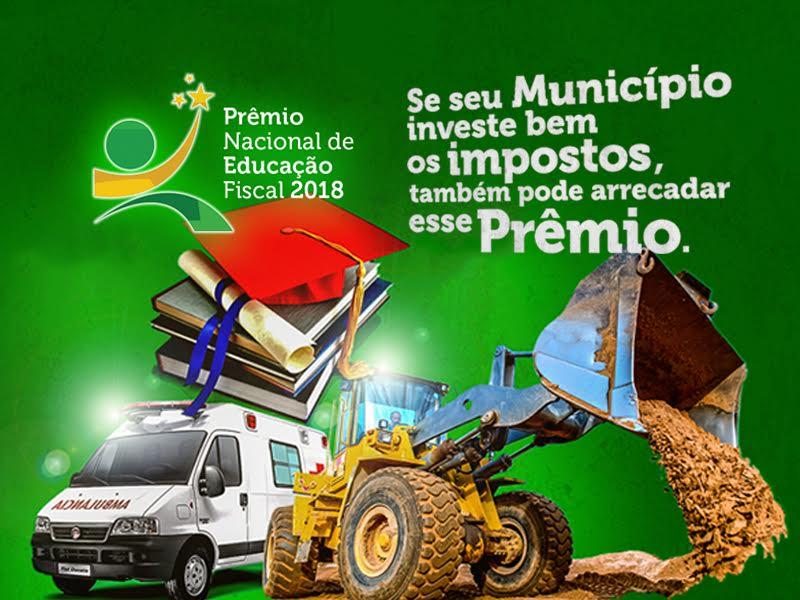 Educação Fiscal: campanha da CNM dissemina conhecimento em 8 passos