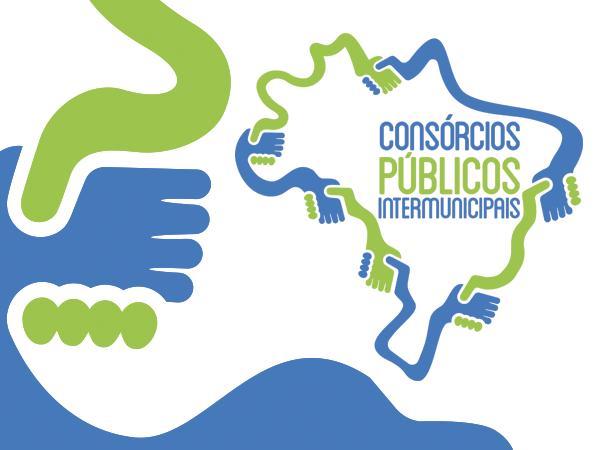 CNM comemora publicações no DOU que altera normas do Consórcio Público