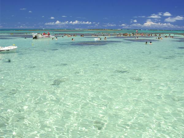 Portaria estende aos Municípios a possibilidade de gestão de praias urbanas e não urbanas