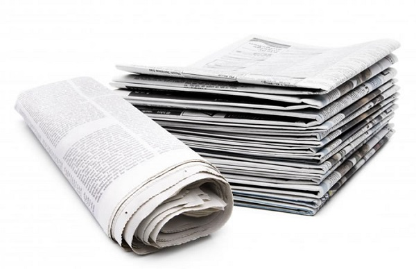 07012018 CNM destaque em jornais