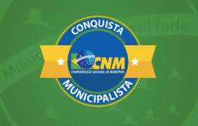07052021 conquista cnm