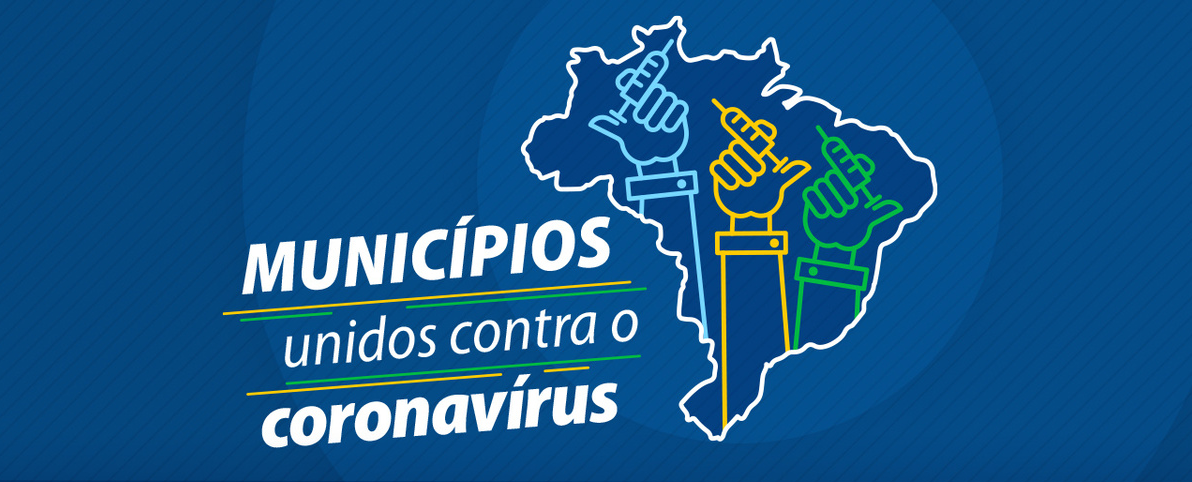 08032021 campanha vacina cnm