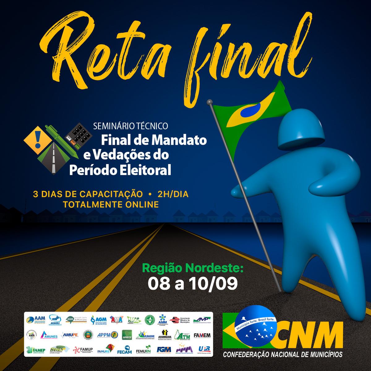 08092020 Seminario Nordeste
