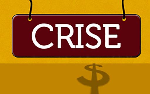 09102015 crise financeira template atualizado