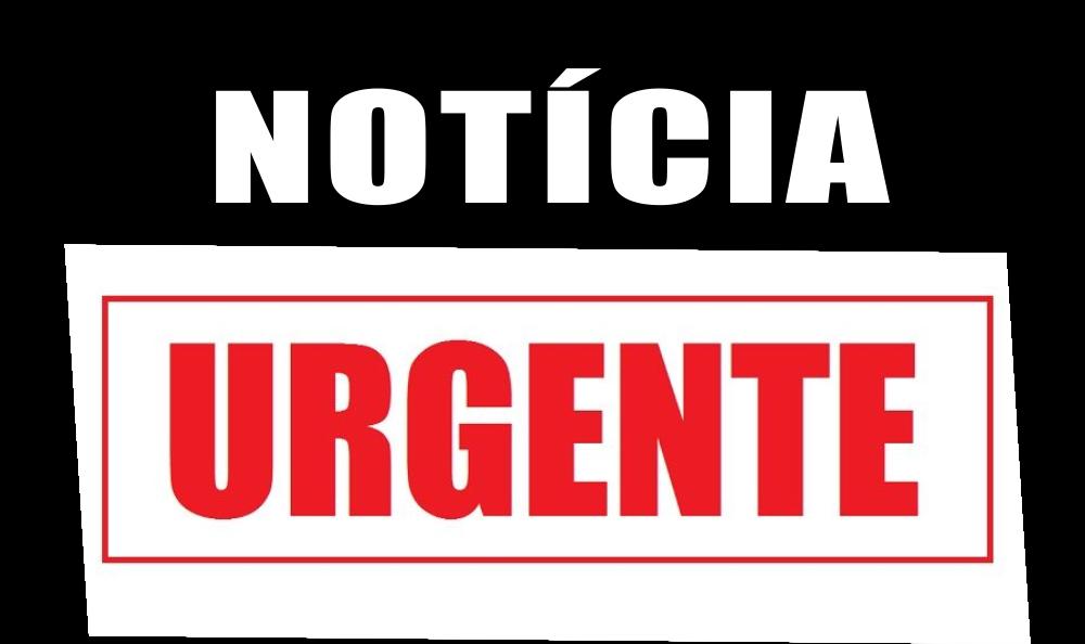 09102019 urgente