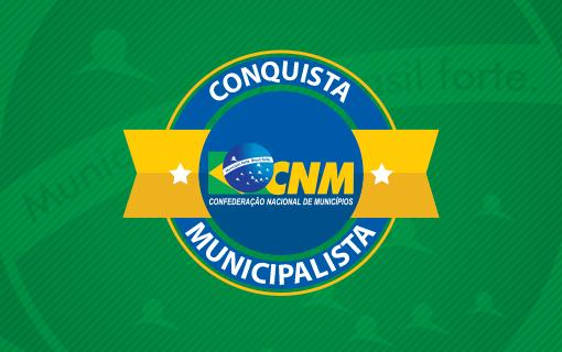 11102019 ConquistaMunicipalistaCNM
