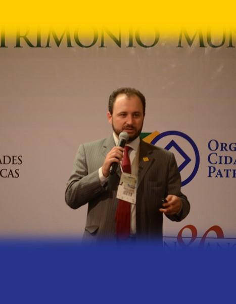 Evento da CNM aborda desdobramentos do PAC nas cidades históricas