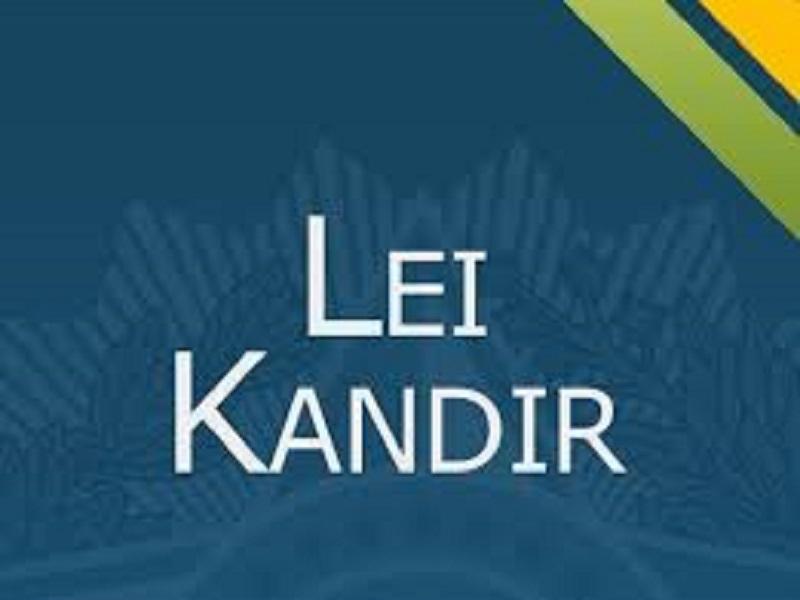 14012021 LeiKandir
