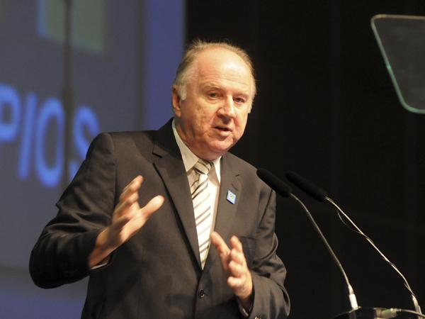 14062017 presidente ziulkoski ag. cnm