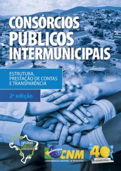 14092020 cartilha cnm consorcios publicos intermunicipais