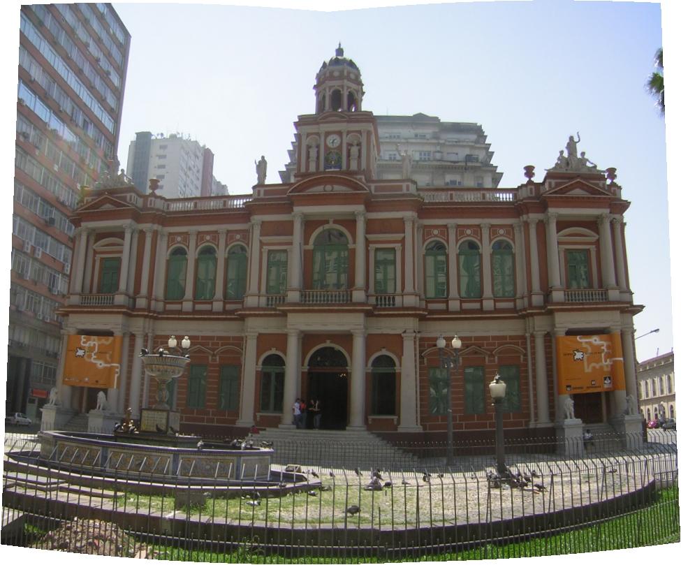 14102019 Prefeitura Porto Alegre prefeitura