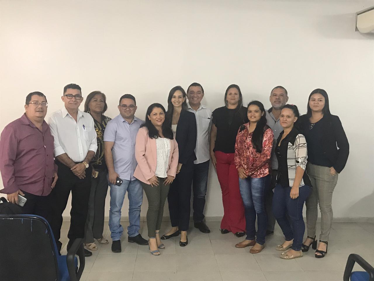 16042019 CNM Qualifica consorcios Manaus