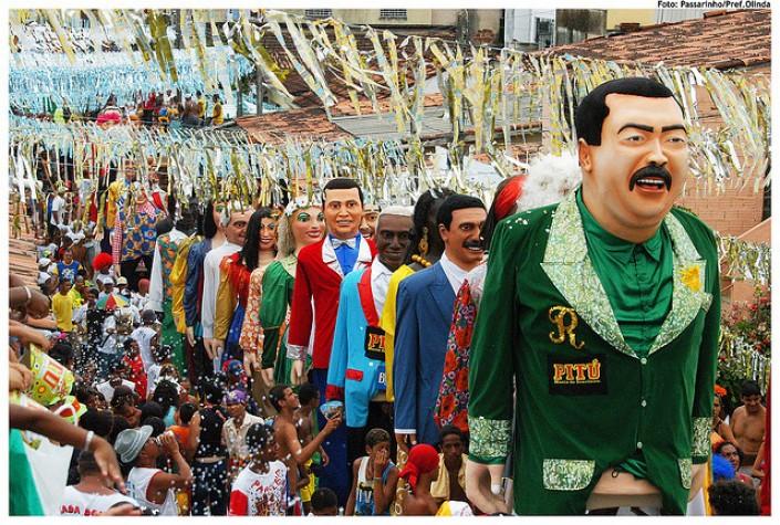 40 anos Consorcios, Cultura e Turismo