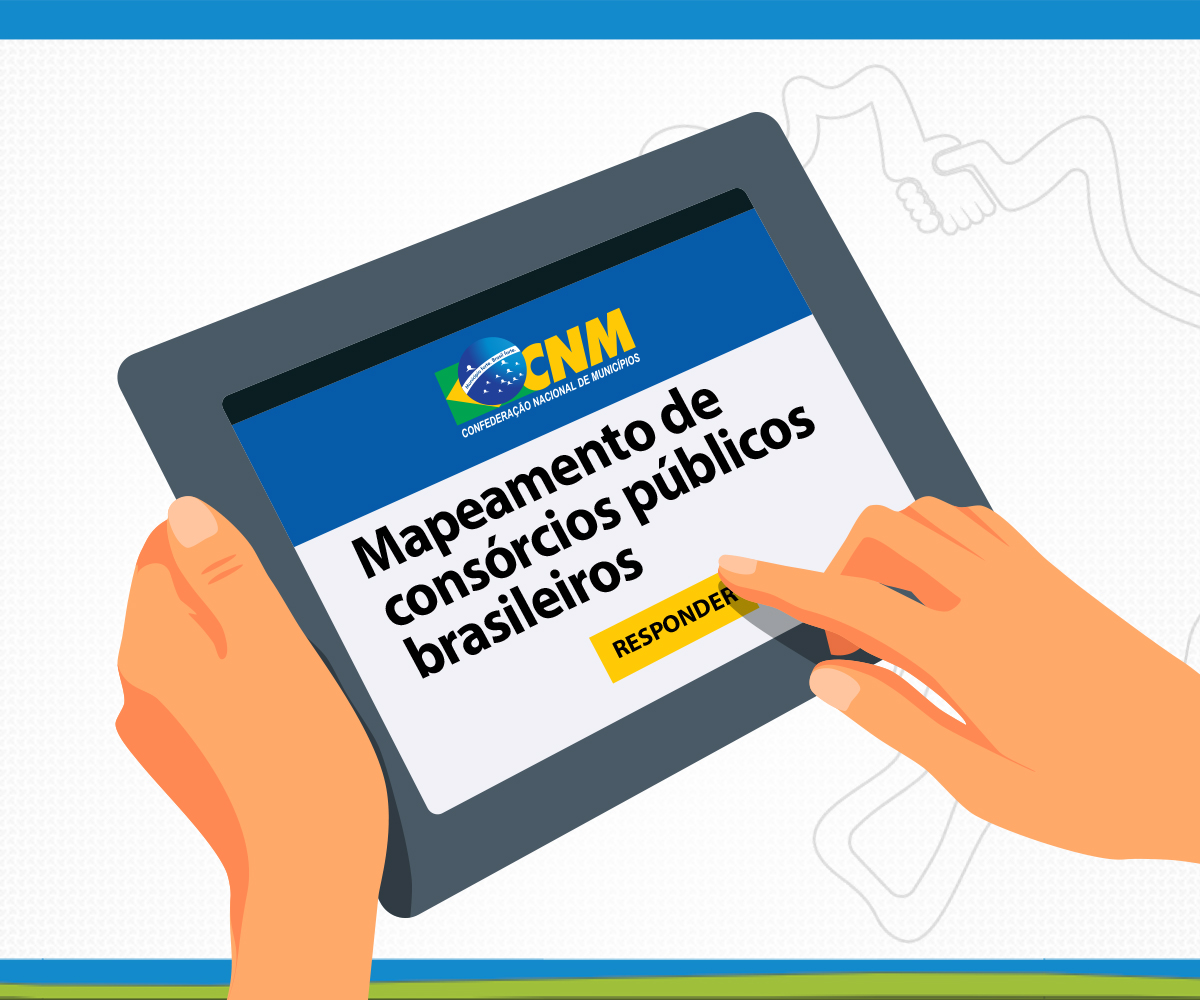 Arte CNM