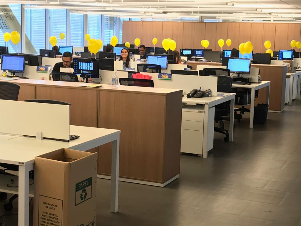 17052019 sede da CNM maio amarelo area de trabalho