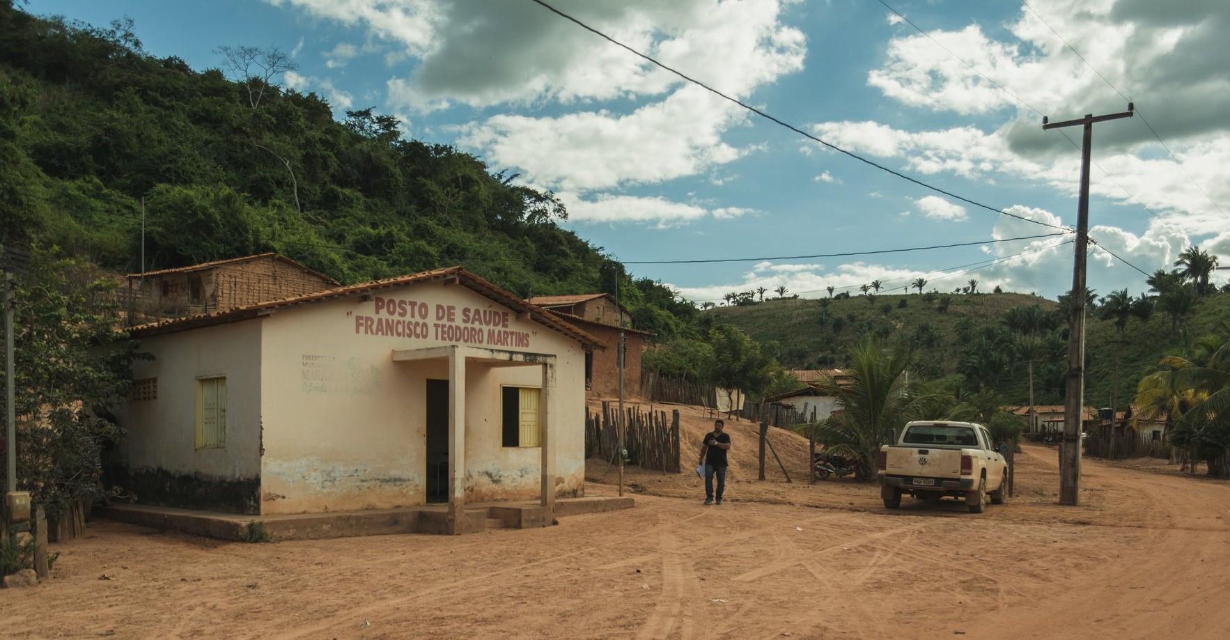 17082020 foto prefeitura de maraja do sena
