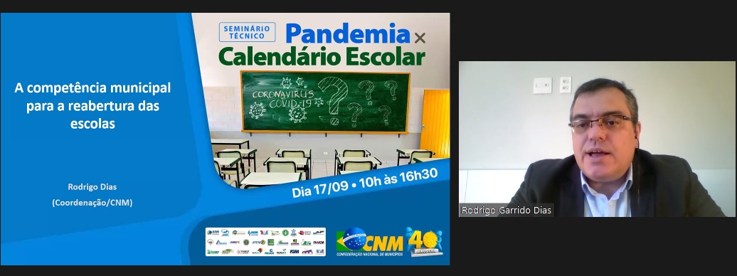 17092020 Seminario Educa