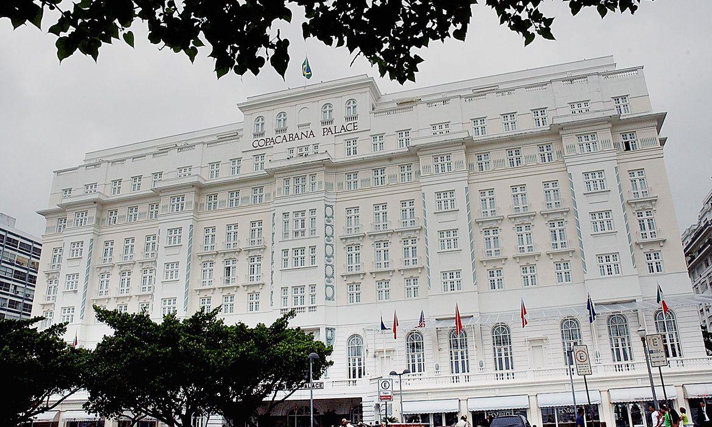 18022020 copacabana palace EBC