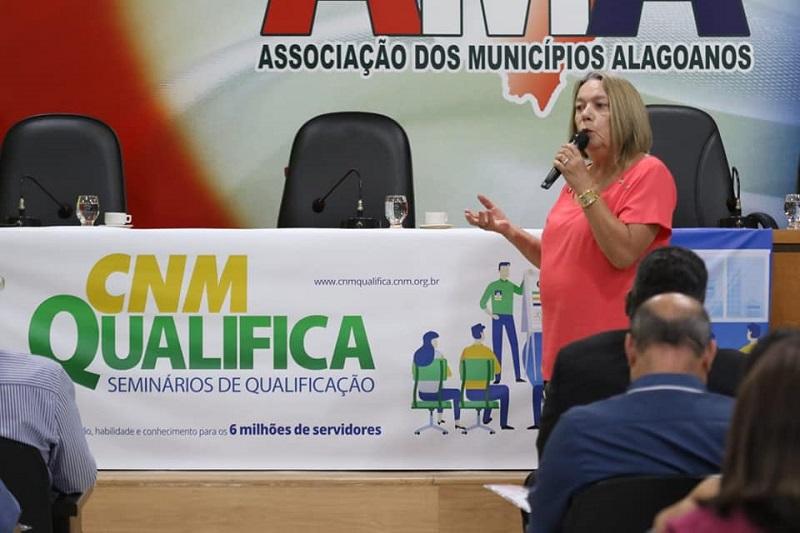 18032018 CNMQualifica Alagoas