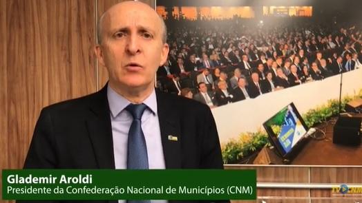 TV CNM