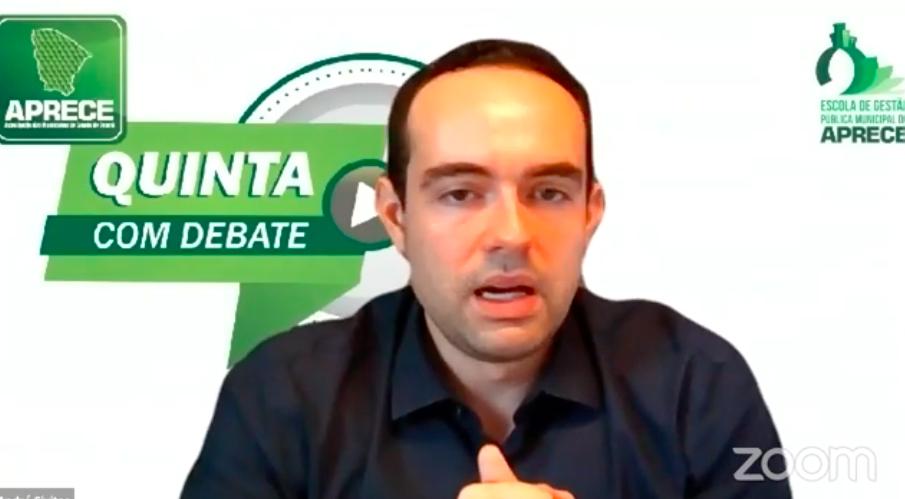 21052020 quinta debate aprece 3