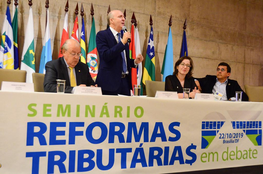 Jefferson Viana/Ag. CNM