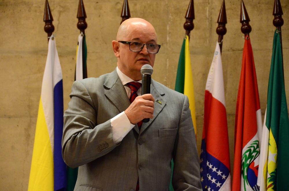 Jefferson Viana/ Ag. CNM