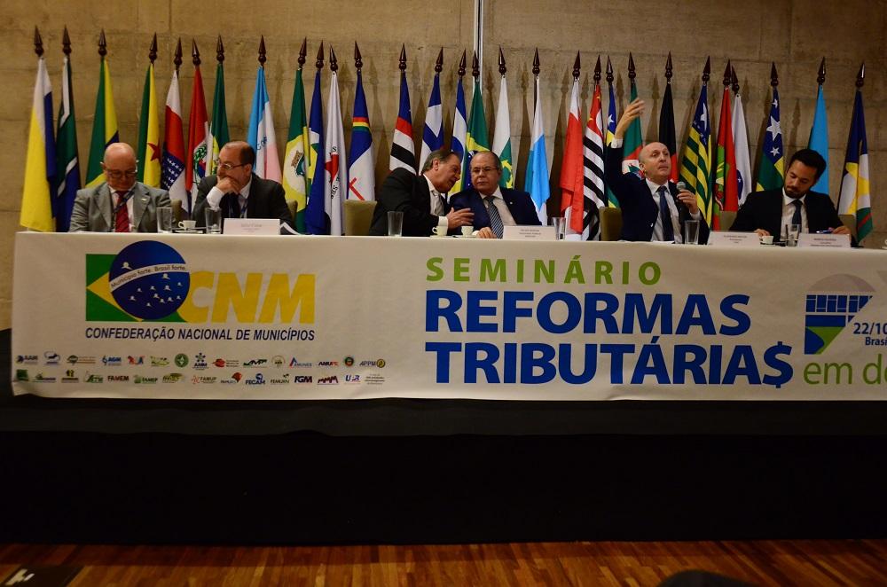 22102019 seminario reformas tributarias Jefferson Viana Ag CNM 6