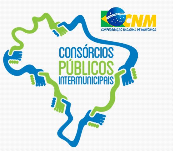 23022021 consorcios CNM