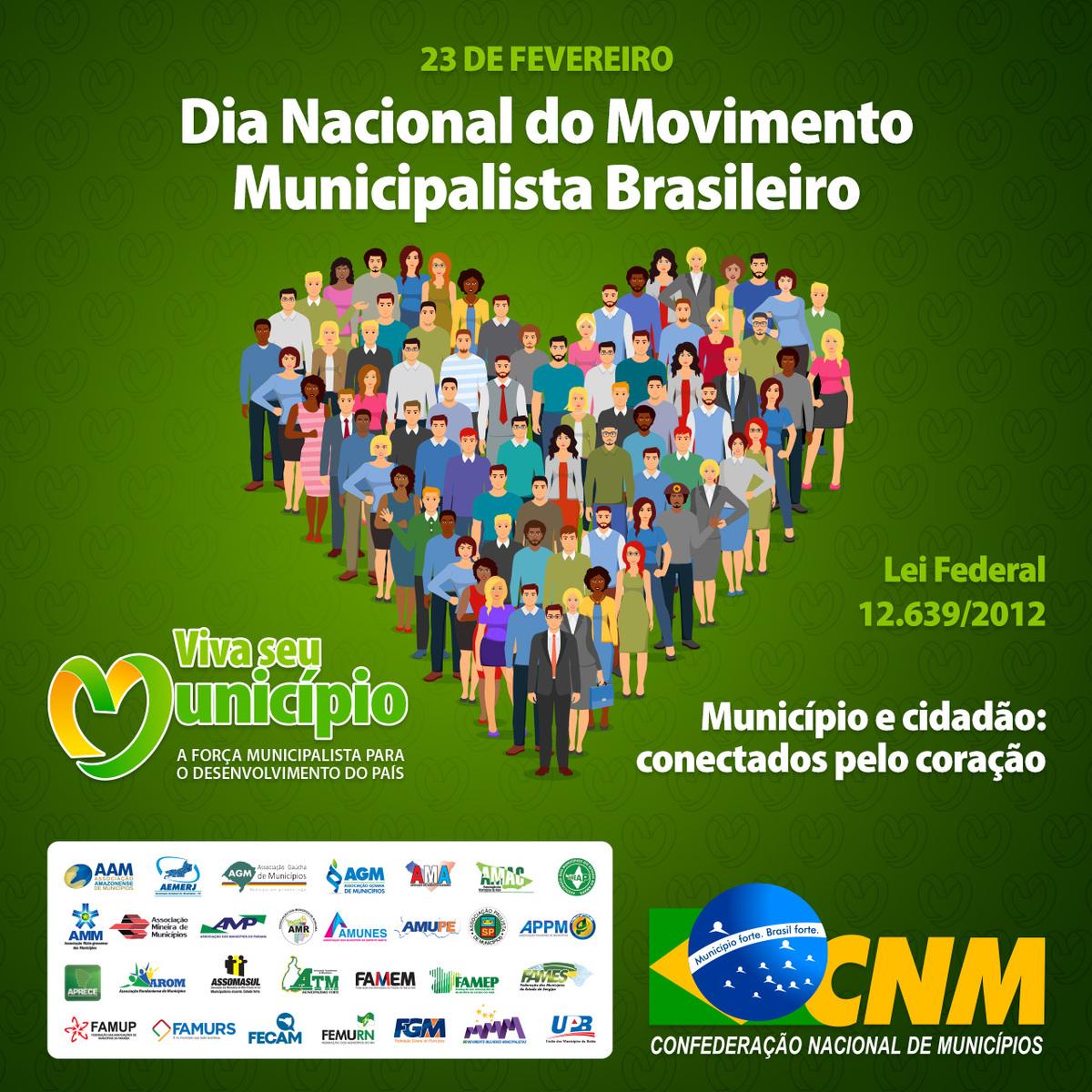 23022021 viva seu Municipio