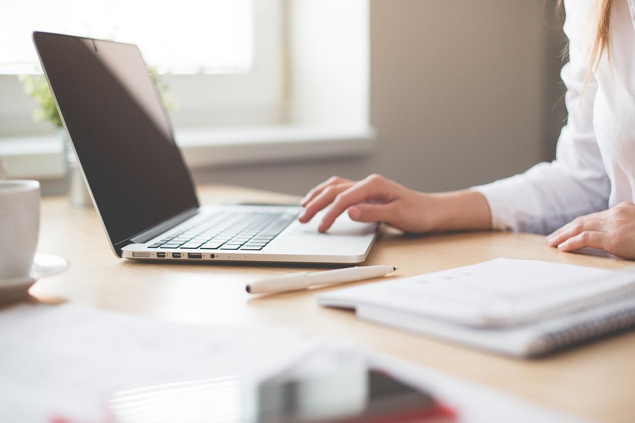 Webinar Inova 2019 abordará criação de ouvidorias e carta de serviços em 26 de junho