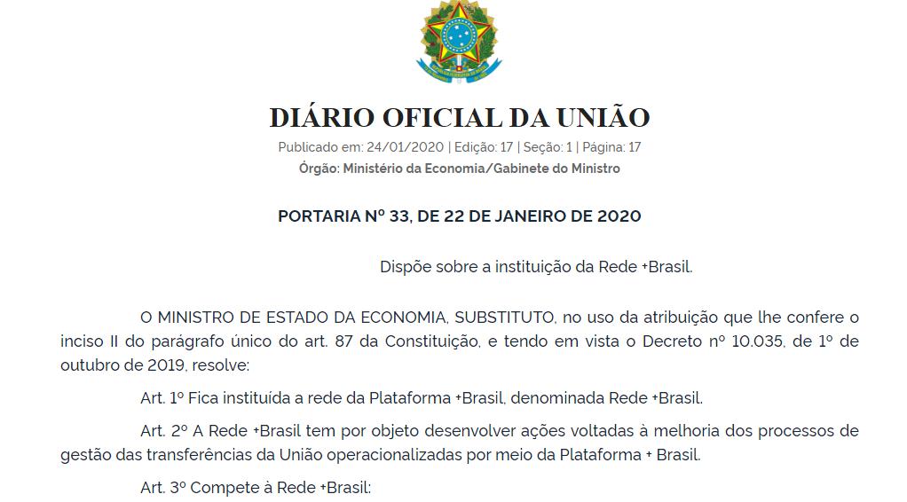 24012020 Publicacao Diario