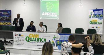 25032019 CNM Qualifica Fortaleza