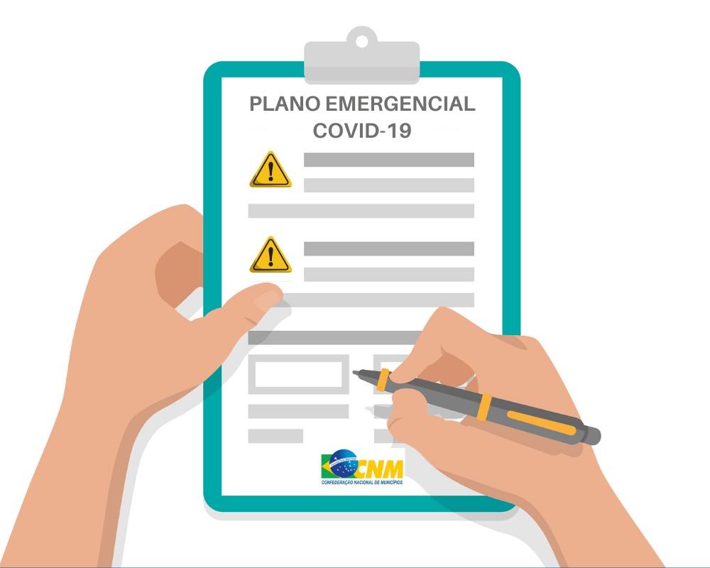 25032020 PlanoEmergencial COVID