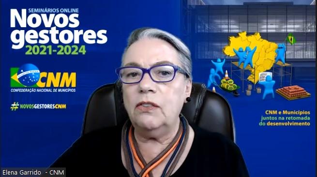 26012021 ElenaGarrido