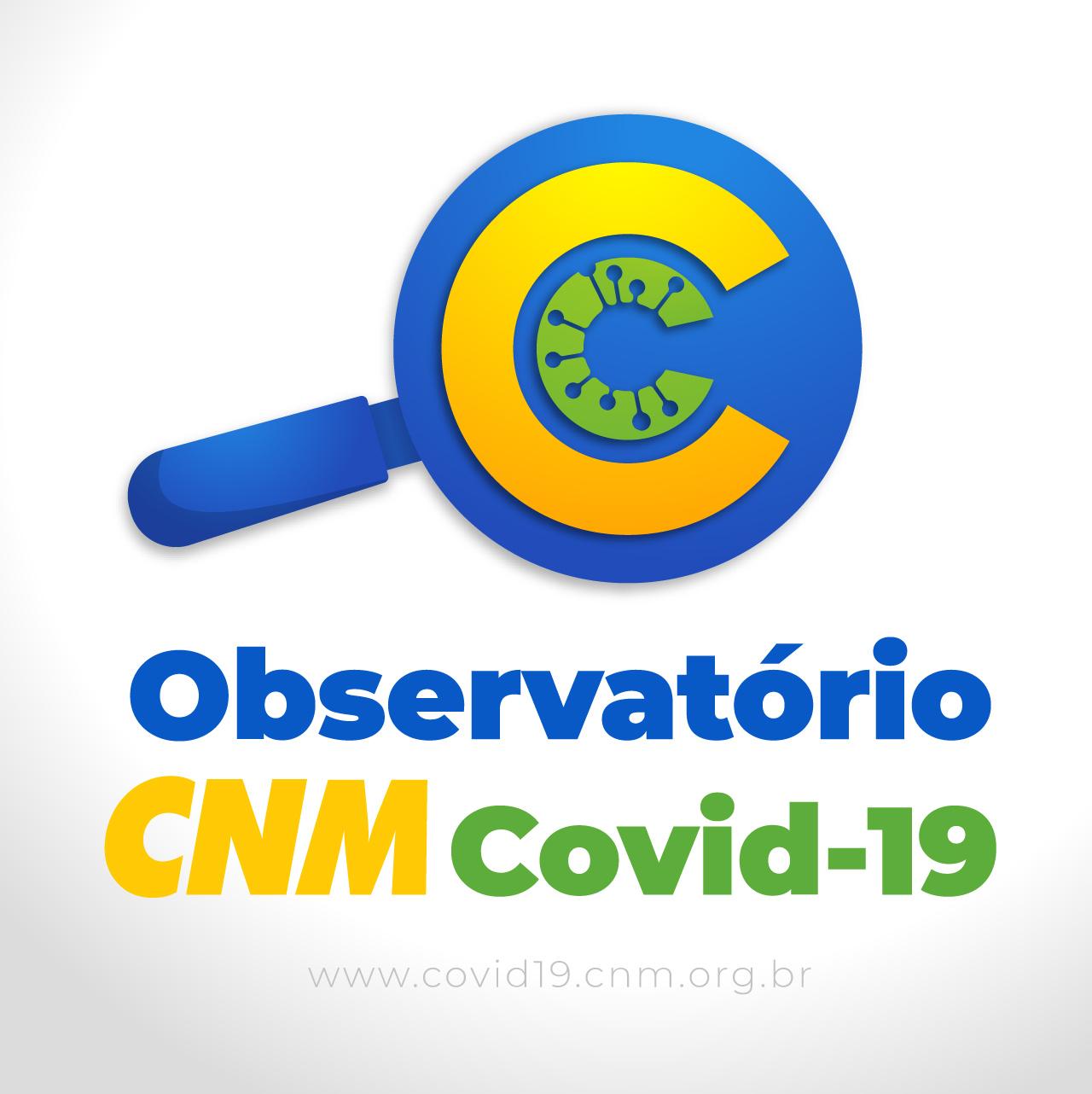 26032021 0bservatorio Covid