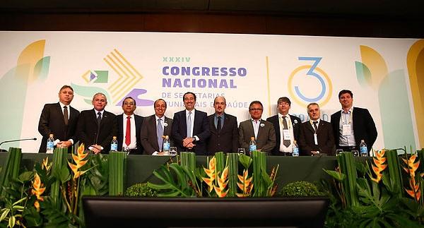 26072018 Congresso Conasems