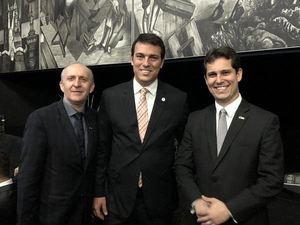 26092018 Premio Marco Maciel 1