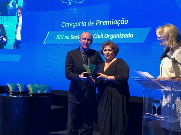 26092018 Premio Marco Maciel 2