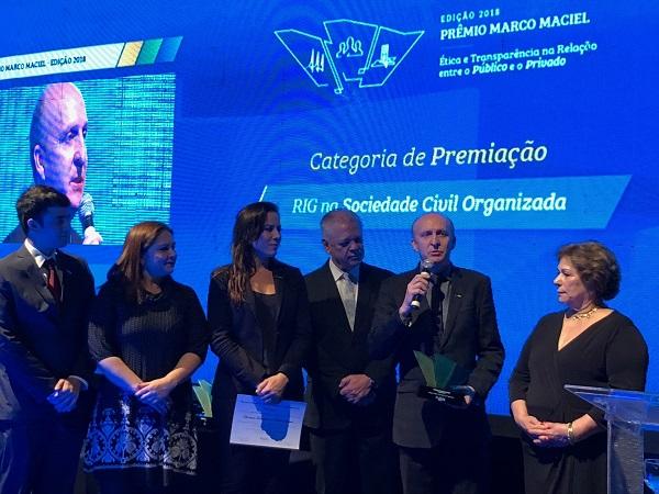 26092018 Premio Marco Maciel 3