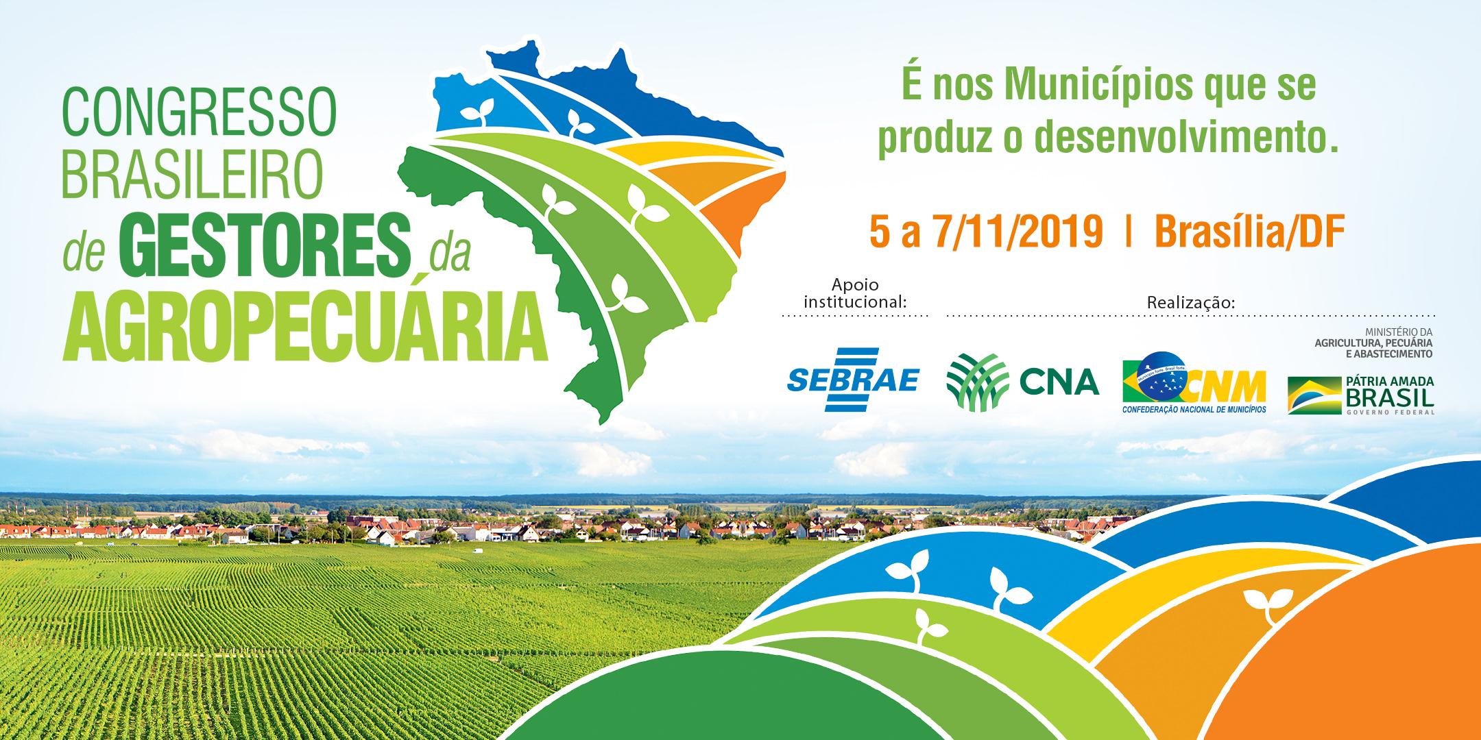 27092019 Banner Congresso Agropecuaria 2160x1080