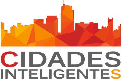 Gestores devem participar de pesquisa sobre Cidades Inteligentes, incentiva CNM
