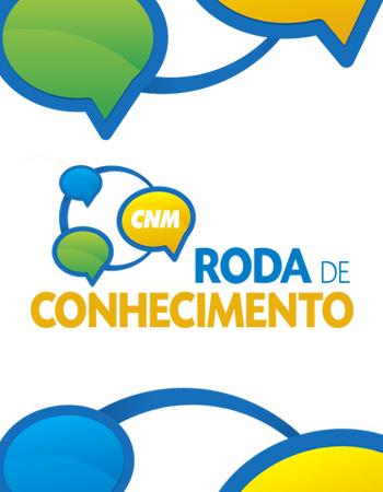 28032017 RodadeConhecimento