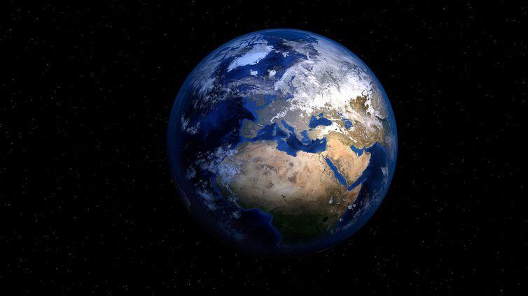 28032019 planeta terra